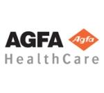 AGFA_healthcare_logo_tcm541-38927
