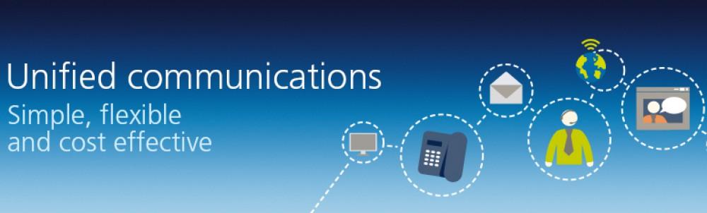 communication-italy