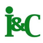 I&C_logo